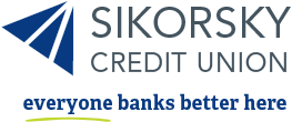 Sikorsky Credit Union