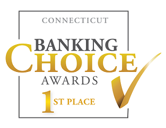 BankingChoiceAwards2018_Emblems_CT_First-Copy.png